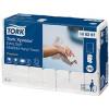 100297 Tork Xpress® листовые полотенца сложения Multifold ультрамягкие H2