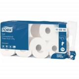 110316 Tork туалетная бумага в стандартных рулонах, система Т4