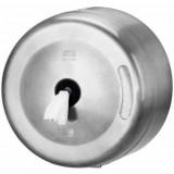 472054 Tork SmartOne® диспенсер для туалетной бумаги в рулонах металлик, система T8