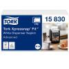 Tork 15830 XPN Fit салфетки диспенсерные, белые, N14