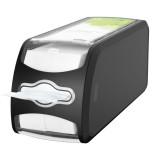 Tork 272901 XPN Fit диспенсер для линий раздачи, N14