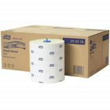 Tork 290076 полотенце бумажное рулонное, система Н1
