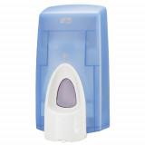 470210 Tork диспенсер для мыла-пены синий, система S34