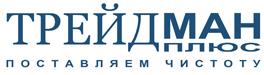 TORK-MAN - интернет магазин гигиенической продукции ТОРК